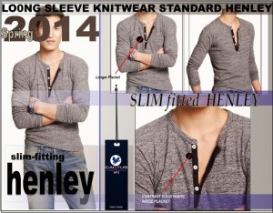 2014-fitted-henley