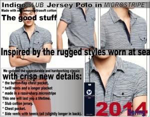 2014-jersey-polo-microstripe