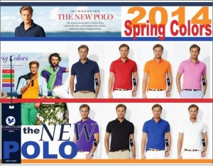 2014-the-new-colors-for-summer-polo