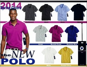 2014-the-new-polo