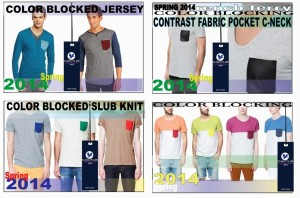 COLORBLOCKING-SP2014