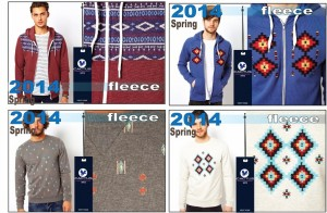FLEECE-SP2014