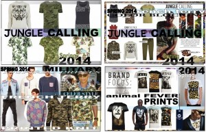 JUNGLE-PRINT-SP2014
