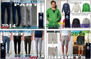 PANTS-SWEATS-SP2014