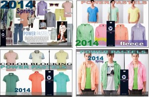 POWER-PASTELS-SP2014