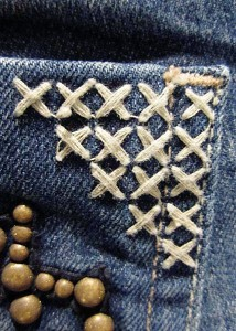 Roncea Design - Denim details 06