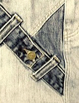 Roncea Design - Denim details 10
