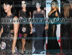 SP2014--MIXED-FABRICS