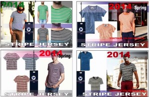STRIPE-JERSEY-SP2014
