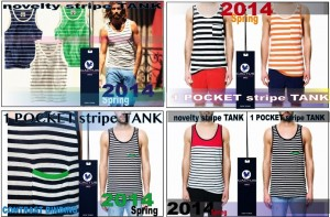 TANKS-SP2014