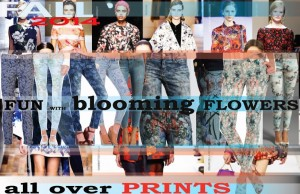 all-over-prints