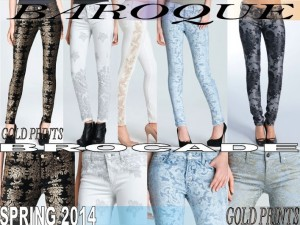 baroque-pants-2014