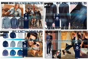 blue-world3-sp2014
