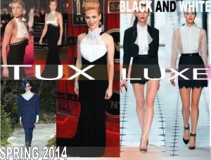 b&w-tux-luxe-2014