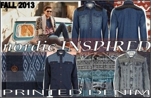 denim-NORDIC-INSPIRED-2013
