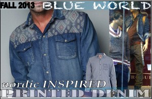 denim-NORDIC-shirts 2013