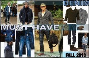 denim-must-have-2013