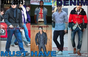 denim-must-have-look-2013