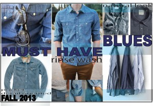 denim-must-have-tops-2013