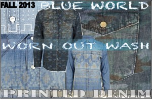 denim-printed-shirts-2013