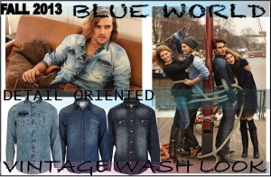 denim-shirts-vintage-2013-2013