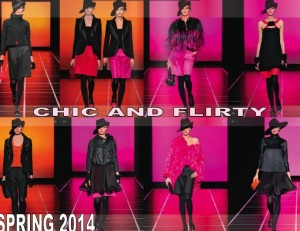 extravagand chic-and-flirty-2014