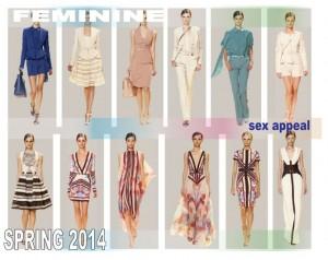 feminine-2014