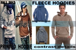 fleece-hoodies-2013