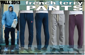 french-terry-PANTS-2013