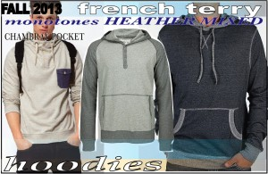 french-terry-hoodie-2013