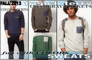 french-terry-mixed-chambray-2013