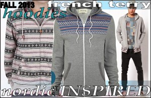 french-terry-nordic-zip-2013