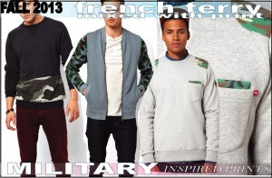 french-terry-sweats-military-2013