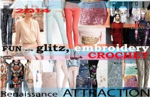 glitz-and-embroidery