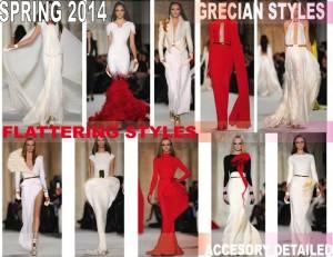 grecian-styles-2014