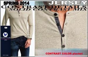 jersey-ls-c-sp2014