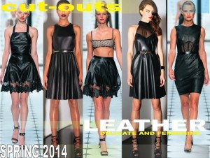 leather-2014