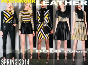 leather-bold-look-2014