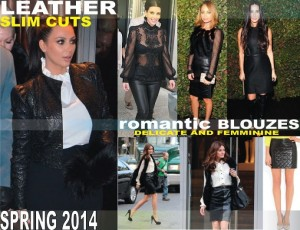 leather-slim-cuts-2014