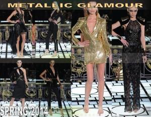 metallic-glamour-2014