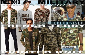 military-printed-knit-2013