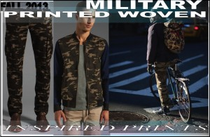 military-woven-2013