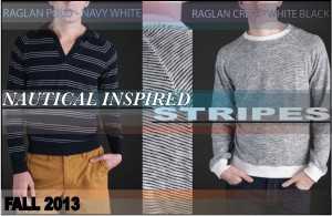 nautical-RAGLAN-stripe-2013
