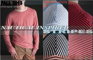 nautical-knit-stripe-2013
