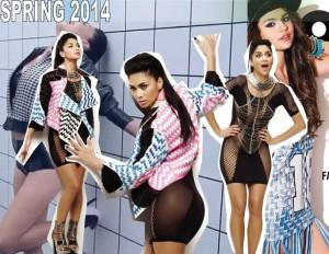 netting-2014