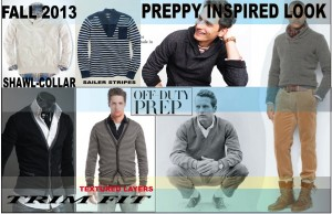 preppy-inspired knits-2013