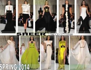 sheer-fabrics-2014