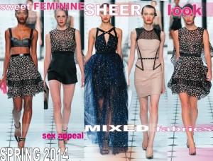 sheer-feminine-2014