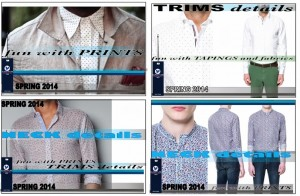 shirts-prints-sp2014