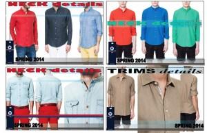 shirts-sp2014
